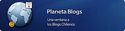 Planeta Blogs