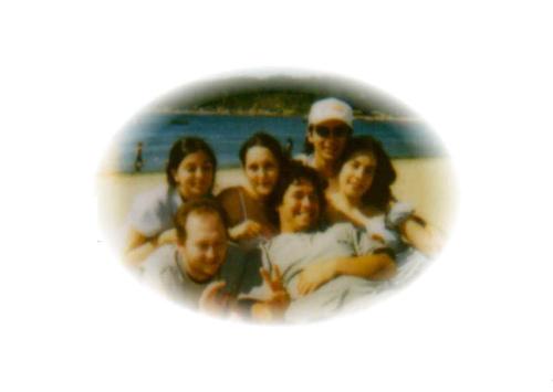 22-12-2000_endichato
